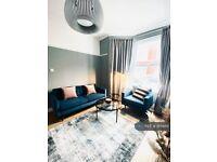 1 bedroom in Sunbourne Road, Liverpool, L17 (#1101489)