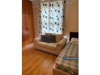 1 bedroom in Burrell Road, Ipswich, IP2 (#828208)
