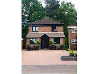 1 bedroom in Staplehurst, Bracknell, RG12 (#1048227)