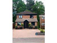 1 bedroom in Staplehurst, Bracknell, RG12 (#1212378)