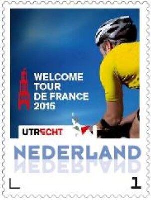 Paises Basos Tour de Francia 2015 nuevos s