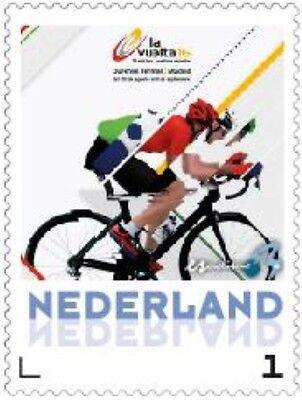 Paises Basos 2016 la Vuelta Ciclismo nuevo s