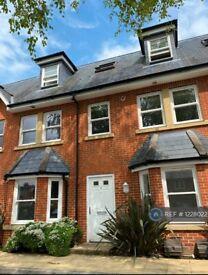 1 bedroom in Cranworth Road, Winchester, SO22 (#1228022)
