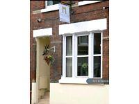 1 bedroom in Gillygate, York, YO31 (#943938)