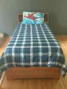 College Woodwork Childrens beds Kawartha Lakes Peterborough Area image 4