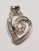 Valentine's Day Fine Jewelry & More Online Auction