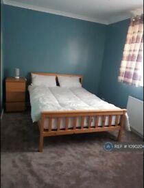 1 bedroom in Brook Avenue, Dagenham, RM10 (#1090204)