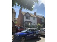 3 bedroom house in Harrington Drive, Nottingham, NG7 (3 bed) (#1129784)