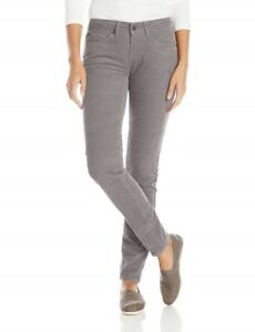 NEW Prana Women's Trinity Cord Pants