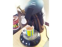 Senseo Philips Coffee machine - excellent condition