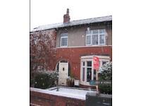 3 bedroom house in Queens Road, Accrington, BB5 (3 bed)
