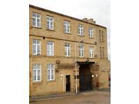 1 bedroom flat in Bradford, Bradford, BD9