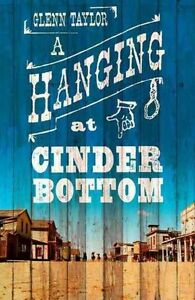 A Hanging at Cinder Bottom, New Books