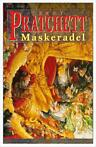 Schijfwereld 18 - Maskerade! - Terry Pratchett -