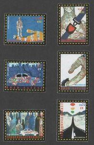 2004-Sicurezza-stradale-ONU-3-uffici-serie-2v