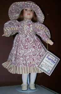 LOW, LOW Prices on Porcelain Collectable Dolls Stratford Kitchener Area image 9