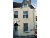 3 bedroom house in Sherburn Street, Hull, HU9 (3 bed) (#853753)