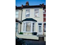 2 bedroom house in Tunstall Road, Croydon, CR0 (2 bed) (#908274)