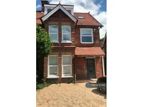 1 bedroom in Dominion Road, Worthing, BN14 (#917469)