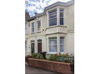 4 bedroom house in Ridgeway Road, Bristol, BS16 (4 bed) (#961035)