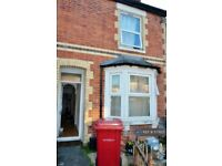 4 bedroom house in Hatherley Road, Reading, RG1 (4 bed) (#1177623)