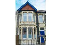 4 bedroom house in Brentry Road, Bristol, BS16 (4 bed) (#972346)
