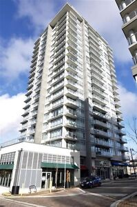 Furnished Entire Condo in East Vancouver- Short term (Aug only)