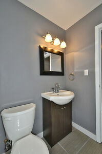 2 BDRM MODERN UNIT WITH TRENDY FINISHING - AVAILABLE NOW! London Ontario image 11