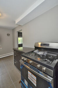 2 BDRM MODERN UNIT WITH TRENDY FINISHING - AVAILABLE NOW! London Ontario image 9