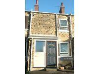 1 bedroom house in Sea Breeze Terrace, Sheffield, S13 (1 bed) (#913314)
