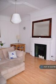 2 bedroom flat in Kirkstall Road, London, SW2 (2 bed) (#1232796)
