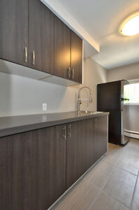 2 BDRM MODERN UNIT WITH TRENDY FINISHING - AVAILABLE NOW! London Ontario image 7