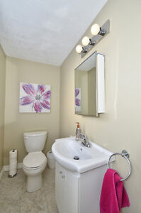 Large 3 bd house, South London, with a pool, great price London Ontario image 7
