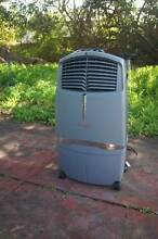 Honeywell Evaporative Air Cooler - Excellent Condition Cottesloe Cottesloe Area Preview