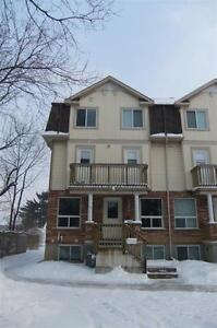 1 Room in a 4 Bedroom Fully Furnished Townhouse