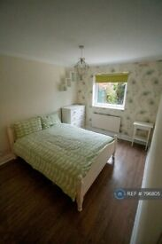 1 bedroom flat in Pamela Court, London, NW10 (1 bed) (#796805)