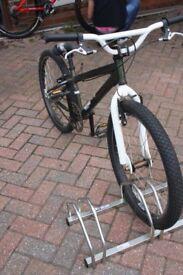 Raleigh Max ST Jump Bike