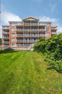 Beautiful Bedford Condo with Basin Views