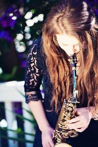 Singer Saxophonist- Live music for weddings, events and venues Bowral Bowral Area Preview