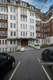 2 bedroom flat in Hillside Court, London, NW3 (2 bed) (#1092890)