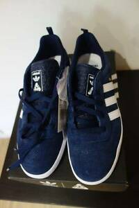 Adidas x Palace Pro (Indigo) 2016 ~ MEN US 8 - BRAND NEW Carnegie Glen Eira Area Preview