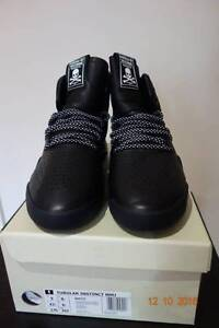 Mastermind Japan x Adidas Tubular US9 NMD ULTRABOOST Carnegie Glen Eira Area Preview
