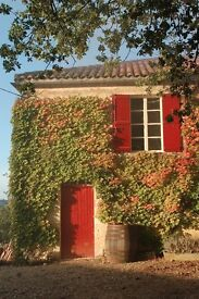 Couple wanted for summer holiday job in SW France