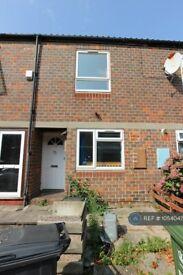 4 bedroom house in Carteret Way, London, SE8 (4 bed) (#1054047)