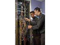 24+ Advanced Learning Opportunity - IT PROFESSIONAL (CISCO / MICROSOFT / VMware / EMC / CITRIX +)