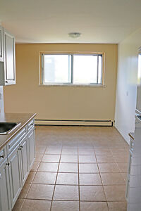 Sarnia 2 Bedroom Apartment for Rent: Utilities incl.