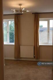1 bedroom in Cedar Close, Ilford, IG1 (#1062173)