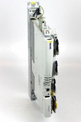Lenze L-force Servodrive 9400 Highline Servo Converter E94ashe0034rfi-filter