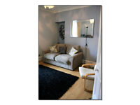 Delightful One bed flat within convenient commuting to Aberdeen, Westhills and Kingswells.