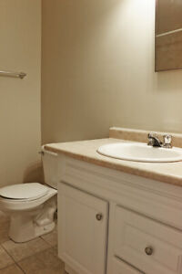 Ingersoll 2 Bedroom Apartment for Rent: 271 & 285 Thames...